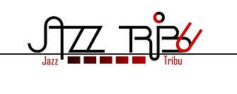 JazzTribuLogo03.jpg