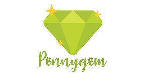 Logo_Wix_630_by_1200.jpg