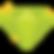 Pennygem_Logo.png