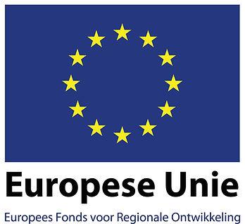 Logo_EU_NEDERLANDS_EFRO_eronder_kleur.JP