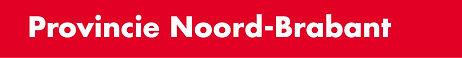 Logo-provincie-Noord-Brabant_kleur.jpg.j