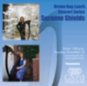 Suzanne-Shields-BB-Web-2019.11.jpg