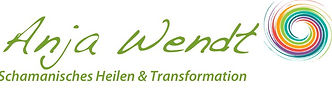 Logo%2020.jpg