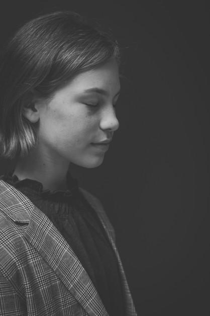 portret mila-10.jpg