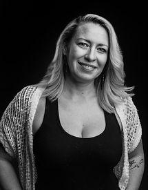 Christina Owczarek - BW.jpg