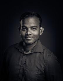 Abhinandan Kumar.jpg