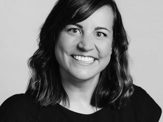 Meet Natasha Peiskar