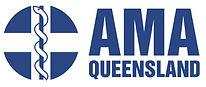 AMAQ-1024x432.jpg