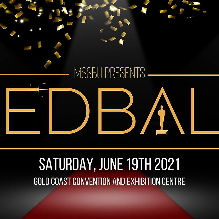 MSSBU Medball 2021