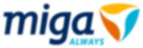 miga_fulllogo_positive_lrscreenrgb_maste