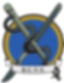 BUSS-Logo-draft-2.jpg