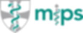 MIPS-logo-RGB-horizontal_online.jpg