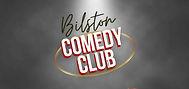 Explicit Comedy.png
