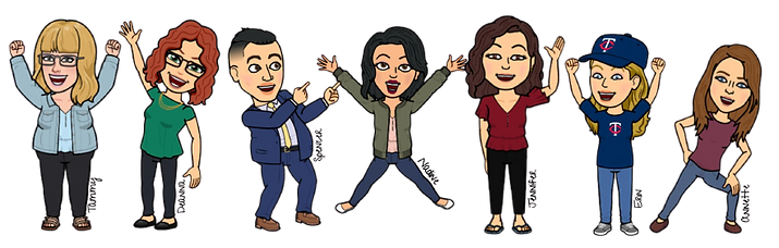 Quest_Group_Bitmoji-removebg-preview.png