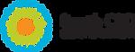 Penrith-CBD-Corporation_Logo.png