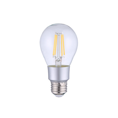 Shelly Vintage A-19 WiFi controlled Smart Bulb