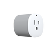 Outlet_01_0005.png