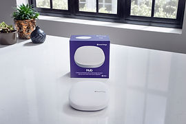 SmartThings_Hub_Product_Placment.jpg