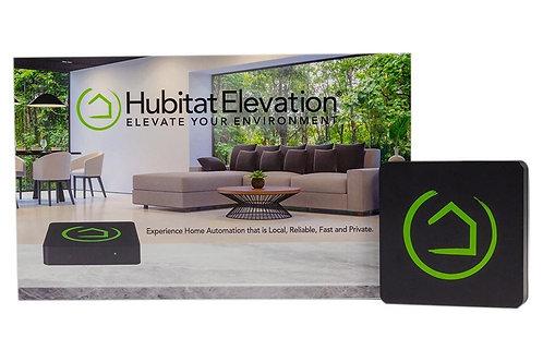 Hubitat Elevation Smart Home Hub US/Canada