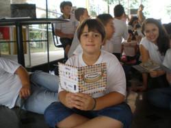 projeto escolas 2013 8