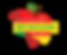 SCNEC- med_alt logo- full color.png