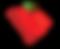 SCNEC-med_apple-only-red.png