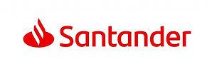 SANTANDER_edited.jpg