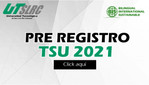 PRE-REGISTRO TSU 2021