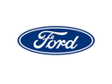 Ford copy.png