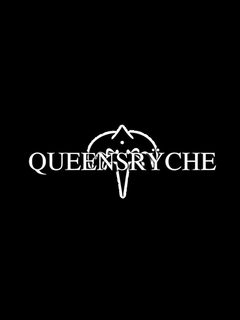 queensrche-506248ca131e2.png