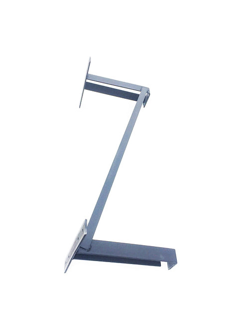 Heavy Duty C-stand Rack