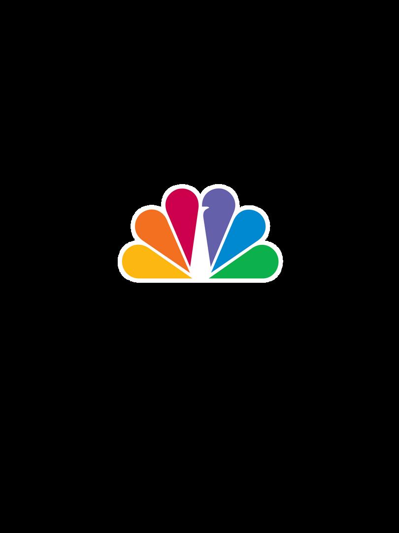 2000px-NBC_logo.svg.png