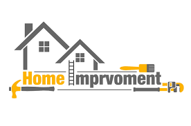 Home Improvements Require Approval