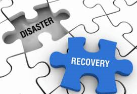 Disaster Recovery Assistance