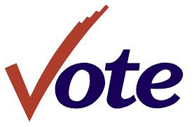 2021 Directors Election