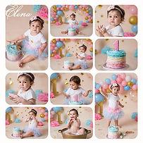 CakeSmashCollageElena.jpg