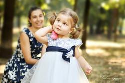 Her Momma's Heart Belongs to Her