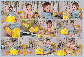 CakeSmashCollage-Nora.jpg