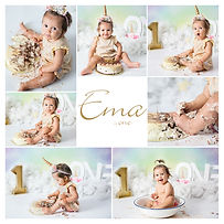 CakeSmashCollage-Ema.jpg