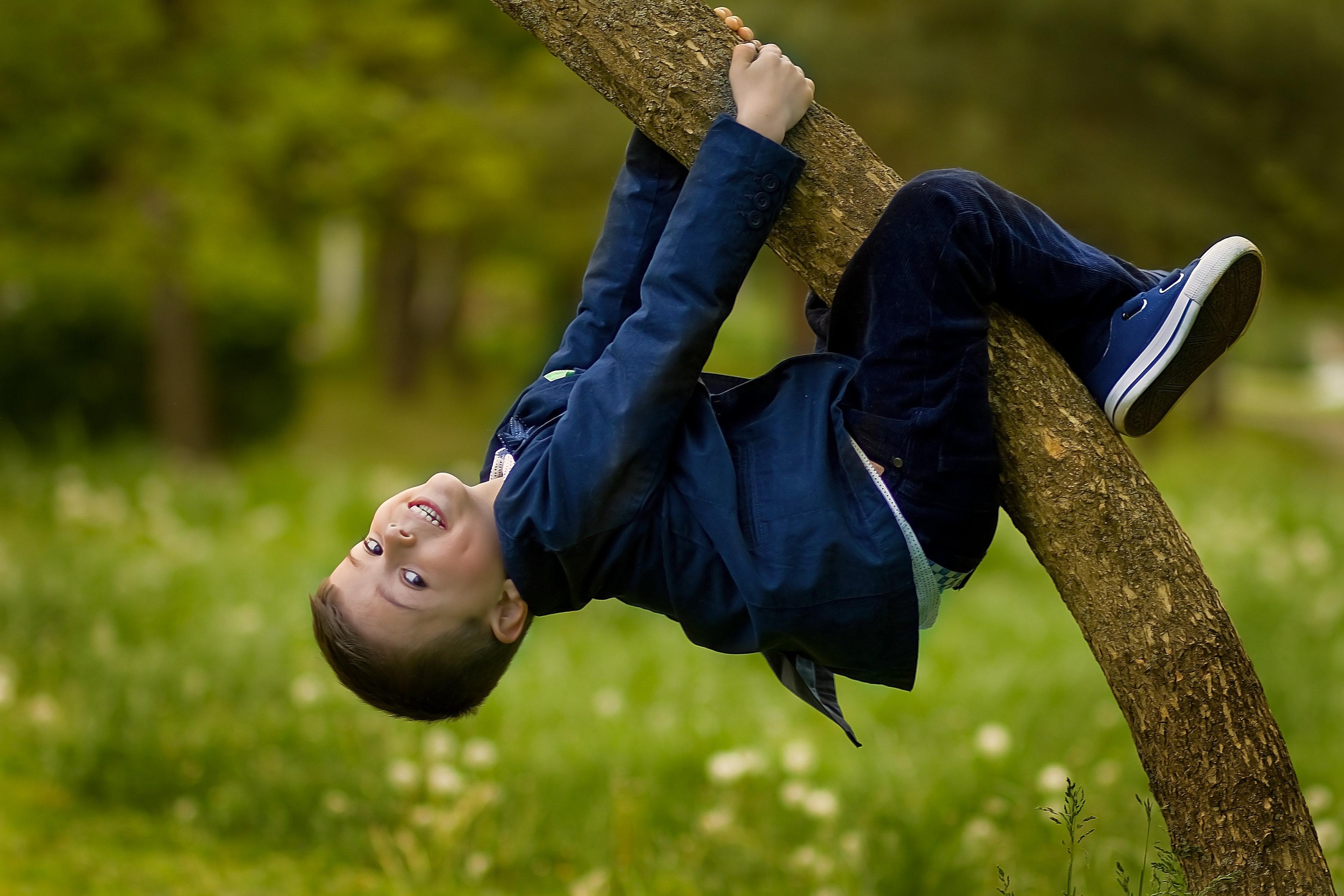 Детски фотосесии, фотограф