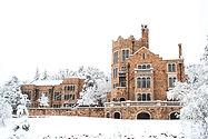 castle-snow.jpg
