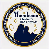 Gold Medal Moonbeam Children's Book Awards