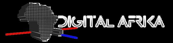 DIGITAL AFRICA LOGO WEBSITE.png