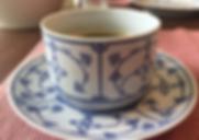 Capture koffietas.PNG