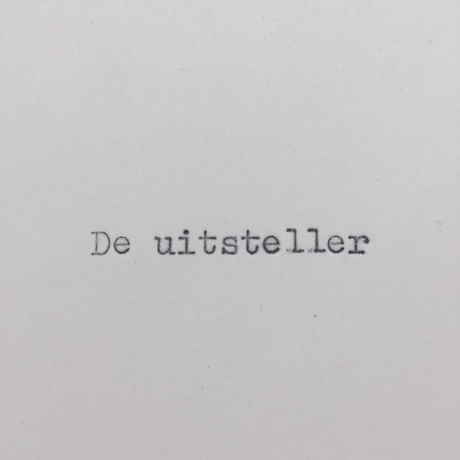de uisteller test_edited.jpg