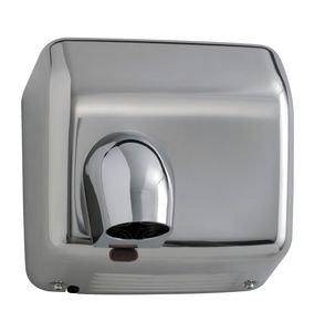 Seca manos eléctrico