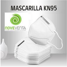 mascarilla-kn95.jpg