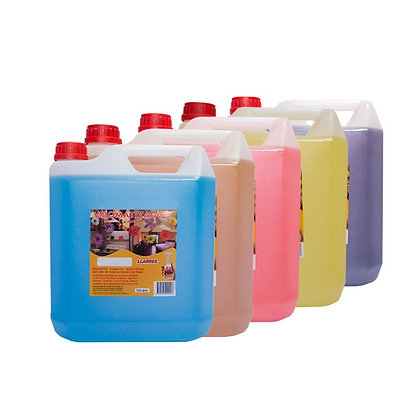 Desodorante Ambiental 5 lt