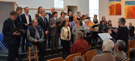 Chor 2019-12-01.jpg