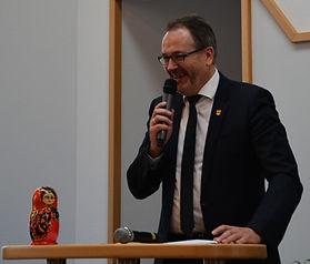 Bgm Knurbein 2019-12-01.jpg